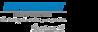 Hybridgenetwork Logo