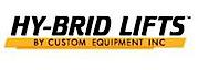 Hybridlifts's Company logo