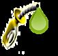 Hybridtronics's Company logo