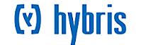 Hybris Software's Company logo