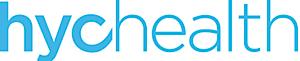 HYC Health's Company logo