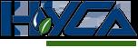 Hyca Technologies's Company logo