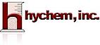 Hychem Inc.'s Company logo