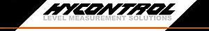 Hycontrol's Company logo