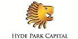 Hyde Park Capital's Company logo