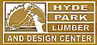 Hyde Park Square Cincinnati Home Facebook