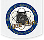 Hyde Park Middle School The Academy Of Math And Science's Company logo