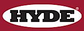 Hydetools's Company logo