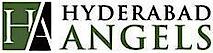 Hyderabad Angels's Company logo