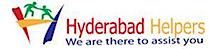 Hyderabad Helpers's Company logo