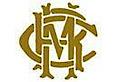 Hyderabad Race Club's Company logo