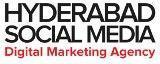 Hyderabad Social Media's Company logo