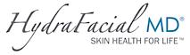 HydraFacial's Company logo
