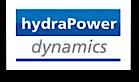 HydraPower's Company logo
