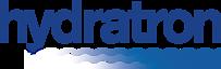 Hydratron's Company logo