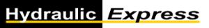 Hydraulic Express's Company logo