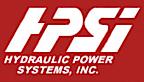 Hpsihydraulicpowersystemsincdeepfoundationequipment's Company logo