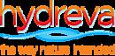 Hydreva's Company logo