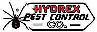 Hydrex's Company logo