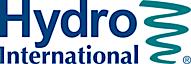 Hydro International's Company logo