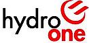 Hydro One's Company logo