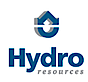 Hydro Resources's Company logo