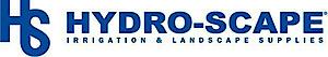 Hydro-scape Products's Company logo