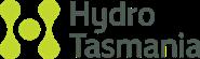 Hydro Tasmania's Company logo