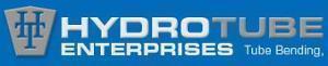 Hydro Tube's Company logo