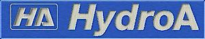 Hydroa's Company logo