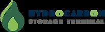 Hydrocarbon Storage Terminal's Company logo