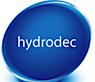 Hydrodec's Company logo