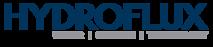 Hydroflux's Company logo
