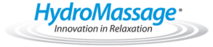 Hydromassageanytime's Company logo