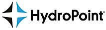 HydroPoint's Company logo