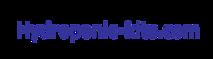 Hydroponic Kits's Company logo