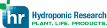 Hydroponic Research's Company logo