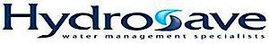 Hydrosave's Company logo