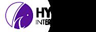 Hydrosil International's Company logo