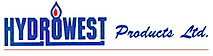 Hydrowest Products's Company logo