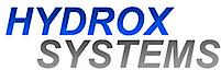 Hydrox Systems's Company logo