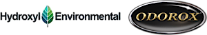 Hydroxyl Environmental's Company logo