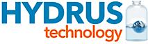 Hydrus Technology's Company logo