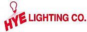 Hyelighting's Company logo