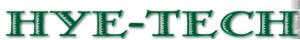 HYE TEC Machine Enterprises's Company logo