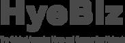 Hyebiz's Company logo