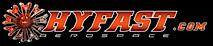 Hyfast Aerospace's Company logo