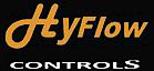 HyFlow Controls Company's Company logo