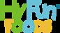 Forstar Frozen Foods's Competitor - Hyfun Foods logo
