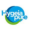Hygeia Pure's Company logo